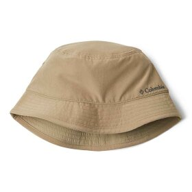 Columbia - Pine Mountain Bucket Hat