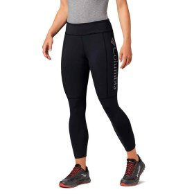 Columbia - Windgates II Legging