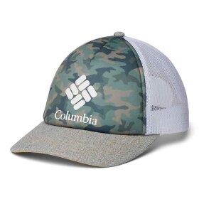 Columbia - Columbia Mesh Hat II Sommercap