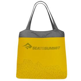 Sea To Summit - Shopping Bag Yellow