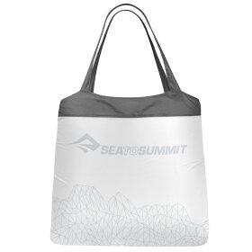 Sea To Summit - Shopping Bag White Ultra Sil