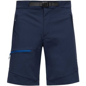 Haglöfs - Lizard Shorts Men Tarn Blue