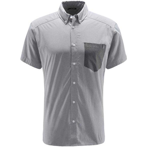 Haglöfs - Vejan SS Shirt Men