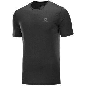 Salomon - Aigle Training Tee Mens