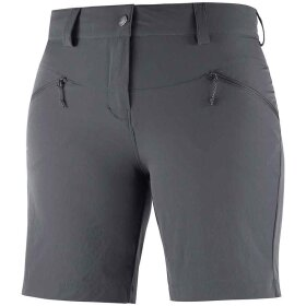 Salomon - Wayfarer LT Short Women
