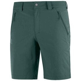 Salomon - Wayfarer LT Short Mens