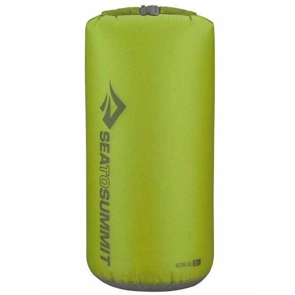 Sea To Summit - Ultra-Sil Dry Sack 35 liter