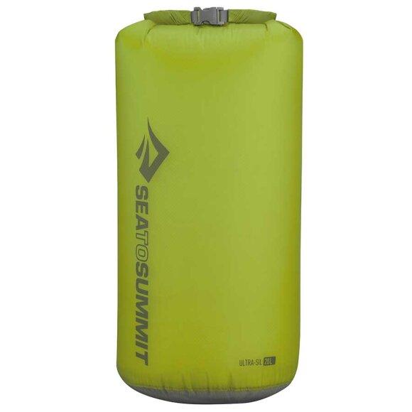 Sea To Summit - Ultra-Sil Dry Sack 20 liter