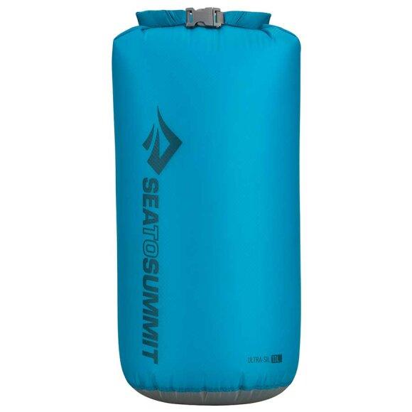 Sea To Summit - Ultra-Sil Dry Sack 13 liter