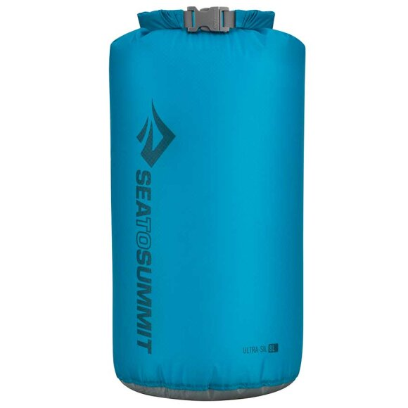 Sea To Summit - Ultra-Sil Dry Sack 8 liter