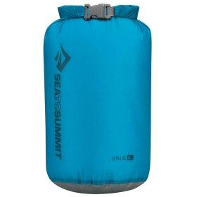 Sea To Summit - Ultra-Sil Dry Sack 4 liter