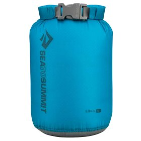 Sea To Summit - Ultra-Sil Dry Sack 1 liter