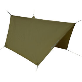 Trekmates - Hexagon Tarp