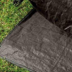 Robens - Klondike Underlag / Footprint