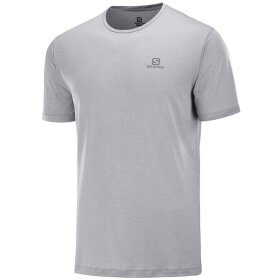 Salomon - Aigle Training Tee
