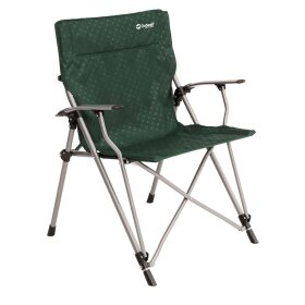 Outwell - Goya Forest Green Foldestol