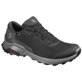 Salomon - X REVEAL GTX Black