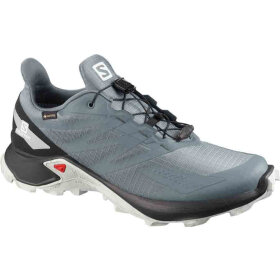 Salomon - SUPERCROSS BLAST GTX