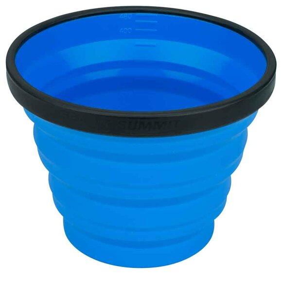 Sea To Summit - X-Mug Blue