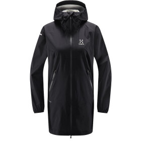 Haglöfs - LIM Proof Parka Women