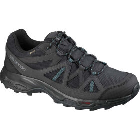 Salomon - Rhossili GTX Black Men