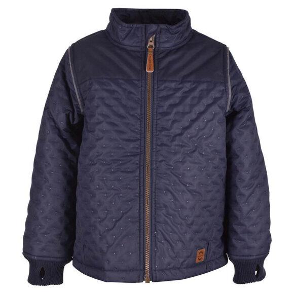 Mikk-Line - Thermal Plus Boy Jacket
