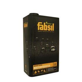 Fabsil - Fabsil impr. dunk 5 liter UV