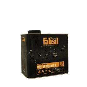 Fabsil - Fabsil impr. dunk 2,5 liter UV