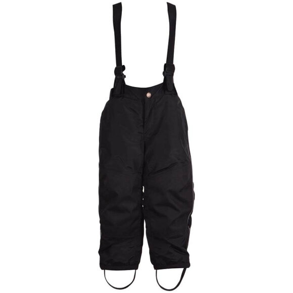 Mikk-Line - Outdoor Snow Pants