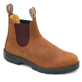 Blundstone - Classic Comfort Horse Br