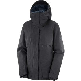 Salomon - Proof LT Insulated Jacket W