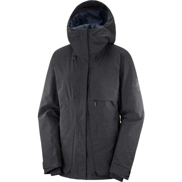 Salomon - Proof LT Insulated Jacket W