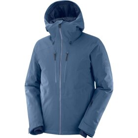 Salomon - Highland Jacket M
