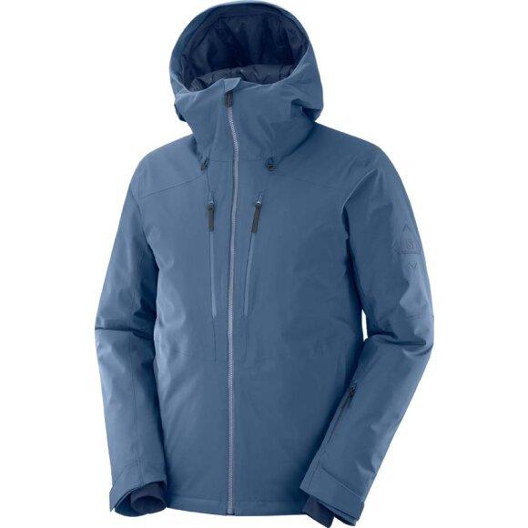 Salomon - Highland Jacket M