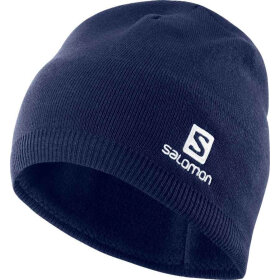 Salomon - Salomon Beanie Night Sky