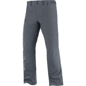 Salomon - Untracked Pant M