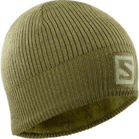 Salomon - Logo Beanie Salomon Hue