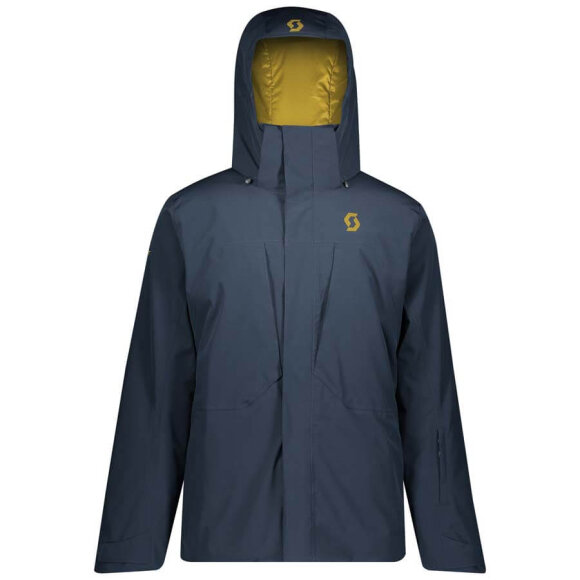 Scott - Ultimate Dryo 10 Jacket M