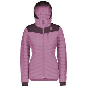 Scott - Insuloft Warm W Jacket