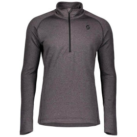 Scott - Defined Light M Dark Grey