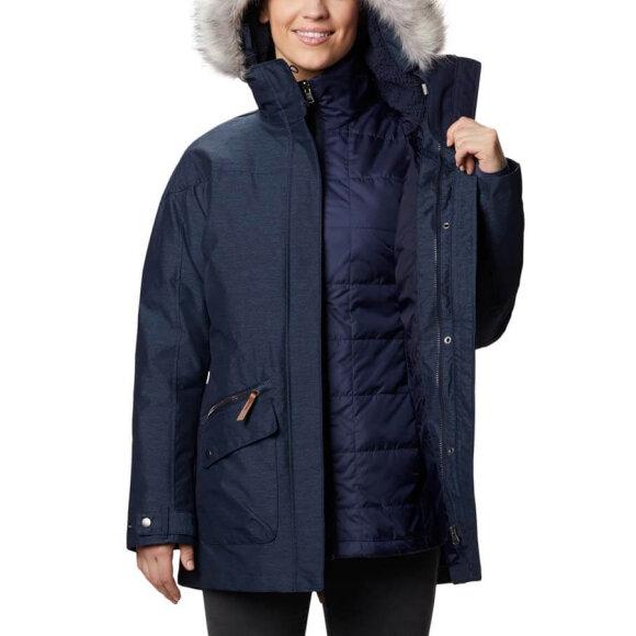 Columbia - Carson Pass IC Parka Coat