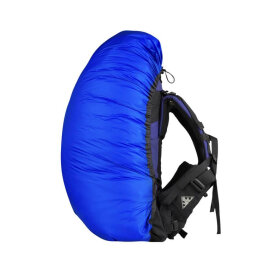 Sea To Summit - Ultra-Sil Pack Cover M 50-70 L