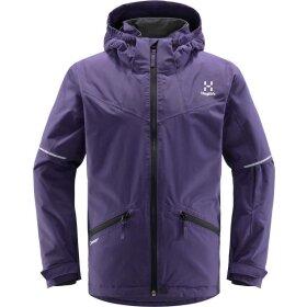 Haglöfs - Niva Insulated Jacket Junior