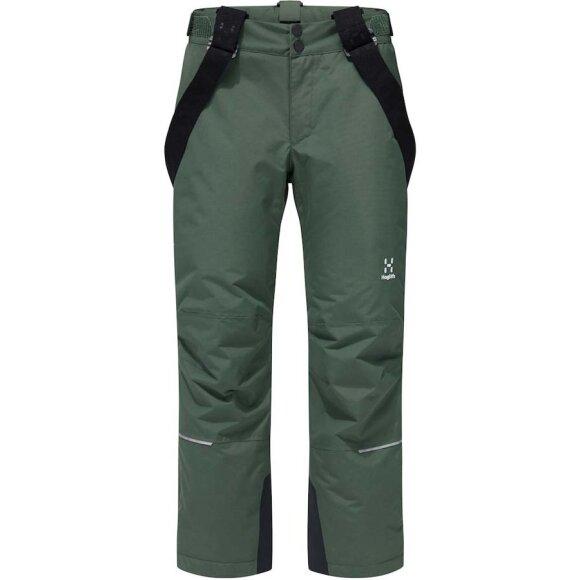 Haglöfs - Niva Insulated Pant Junior