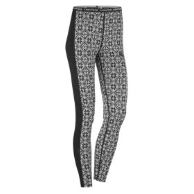 Kari Traa - Rose Pant Black