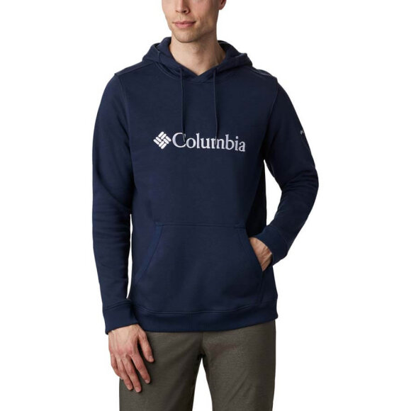 Columbia - CSC Basic Logo Hoodie