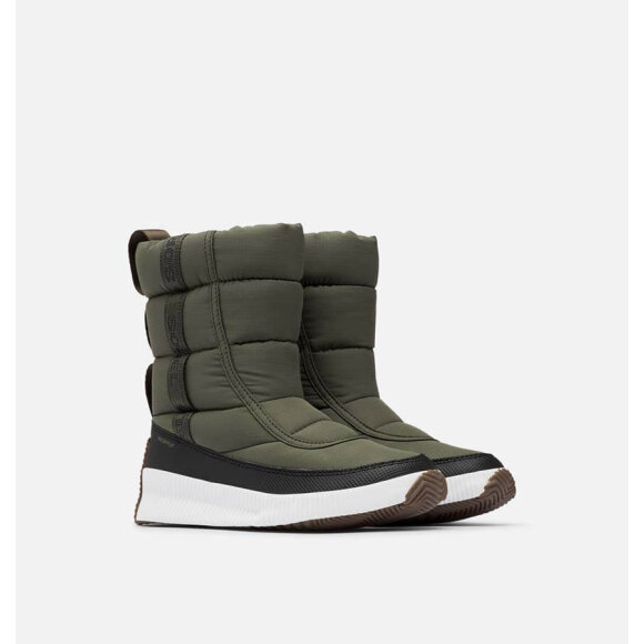 Sorel - Out N About Puffy Mid