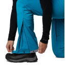 Columbia - Wild Card Insulated Pant W