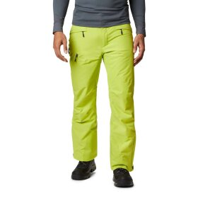 Columbia - Kick Turn Pant W