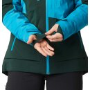 Columbia - Wild Card  Insulated Jacket W